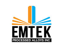 Laser Operator/Water Jet (CNC) (afternoons)