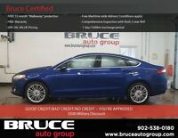 2014 Ford Fusion SE JUST ARRIVED!  VERY LOW KM'S , HEATED SEATS,