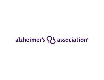 Alzheimer's Association Cleveland Area Chapter