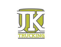 Professional Class 1 Drivers needed Immediately