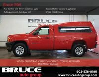 2010 GMC Sierra 1500 WT RWD V6 JUST ARRIVED! Almost new conditio