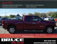 2007 GMC Sierra 1500 4.8L 8CYL 4WD BUY A CAR AND YOU COULD WIN $