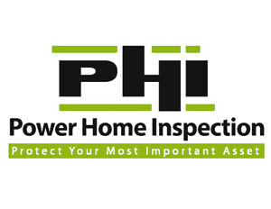 Certified Home Inspections starting at 200$ Infrared Incl.