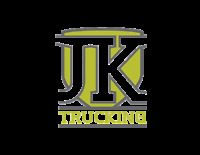 JK Trucking in looking for Professional Class 1 Truck Drivers