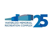 Waterloo Memorial Recreation Complex - 25th Anniversary Events