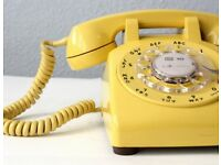 Broadband ISP - Telecoms VOIP SIP - IOT Agnostic SIM Array - MVI Mobile Landline - VMNO, MVNO, MOLO