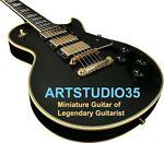 ARTSTUDIO35