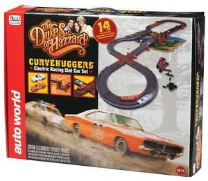 Slot car racing burbank ca