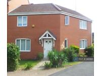 1 bedroom in Lapsley Drive, Banbury, OX16