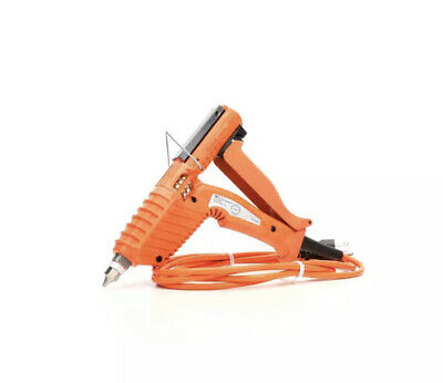 3m Hot Melt Applicator Tc With Quadrack Converter And Palm Trigger 89445-4 New