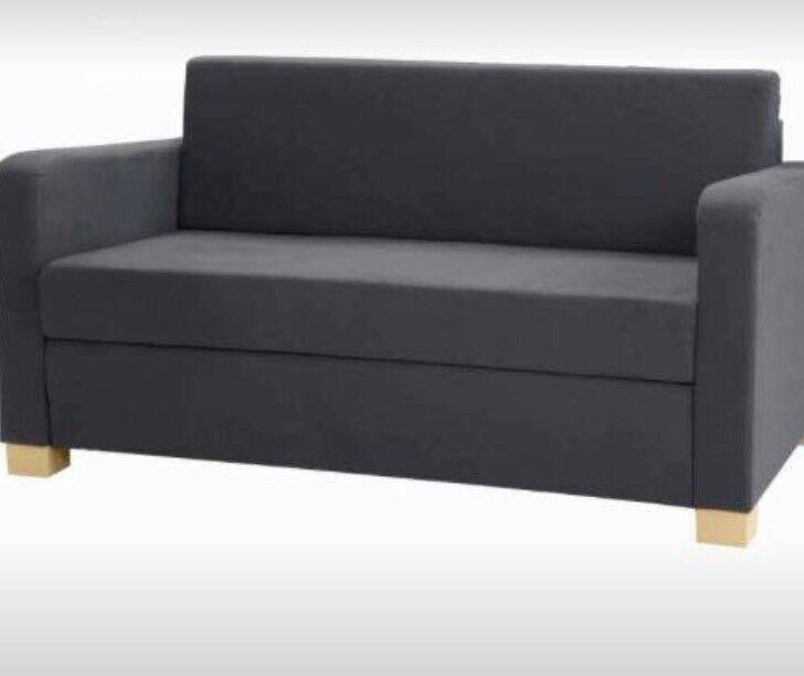 Ikea Sofa Bed In Sunniside Tyne And Wear Gumtree