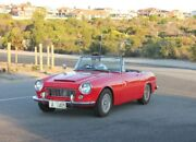 SOLD Datsun Fairlady SP310 Northam Northam Area Preview