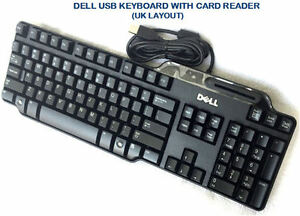 Dell rt7d60 smart card
