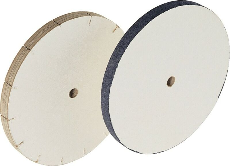 Slicing Edge CW1 Sharpen & Polishing Wheel Knife Tool Sharpening System