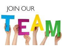 Craigavon Samaritans are recruiting volunteers - Approx 4hpw