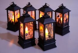 😍 Brand New Imported Halloween Lantern for sale 😍
