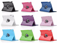 360° Cases for iPads