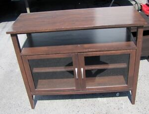 Cabinet/TV Stand/Bar -Multi uses