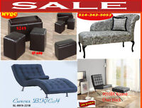 modern futons, classics loveseat, lounges chairs, couches