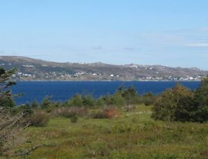 Ocean View Luxury - 171 Central St. Bay Roberts - MLS 1134985 St. John's Newfoundland image 2