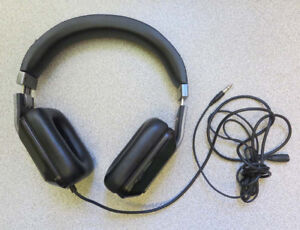 Monster Inspiration Headphones working perfectly