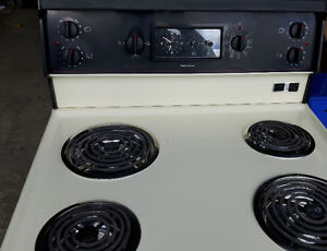 Kenmore 30'' RANGE Kitchener / Waterloo Kitchener Area image 2
