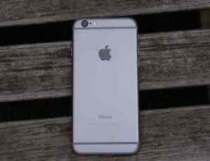 IPHONE 6 (16 GB) ROGERS