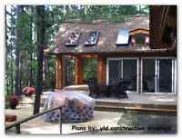 Architectural, House, Plans, Design, Drafting, BCIN,