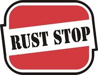 Rust Stop Canada new dealer opportunity Free equipment and signa
