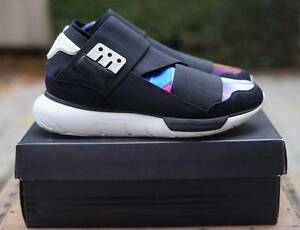 Adidas Y-3 Multi Color size 7.5 US Wilson Canning Area Preview