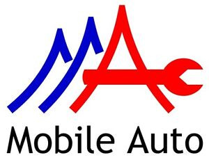 Mobile Auto: Mobile Automotive Mechanic and Truck Service