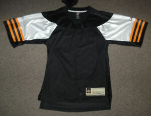 bb3b520a43c Tiger Cats Jersey | Kijiji in Ontario. - Buy, Sell & Save with ...