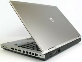 HP Pavilion DV9500 DV9646em windows 10 Multimedia AMD Turion
