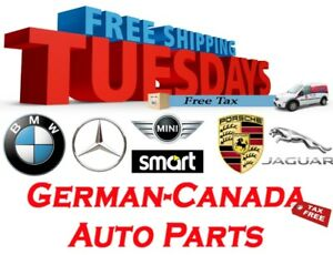 Free Delivery on October Tuesdays - Engine Parts & Accessories