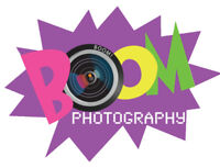 Prom Photography Package