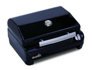 Char-Broil Electric Table Top Grill