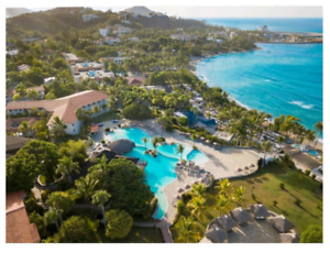 Puerto Plata All Inclusive Resort