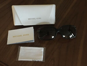 Men's and ladies designer sunglasses