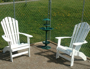Benmiller Home & Garden Adirondack Furniture London Ontario image 2