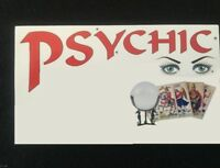 psychic readings by Slone get anserws get results