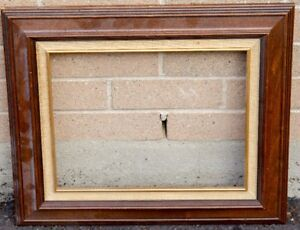 11 x 14 Assorted Picture Frames