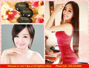 ௵ Open Late ௵  Prettiest Asian Masseuses ௵ $29/HH ௵