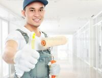 handyman/painter