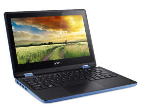 Selling Acer Aspire R11,New condition, Win10, Touch Screen