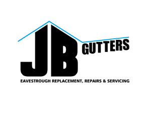 JB GUTTERS the Eavestrough Specialist