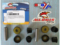 Lower A Arm Bearing & Seal Kit Raptor 660/700 YFZ 450 YFM 250 YFZ 350 Banshee