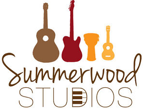 Piano, Ukulele and Guitar Lessons