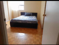 ROOM FOR RENT!! ~ Room for Female | BEST LOCATION!!!