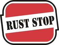 Rust Stop Canada new dealer opportinuty