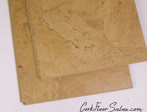 We have Cork Tiles Waiting For you at Rock Bottom Prices!!